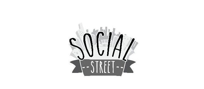 socialstreet