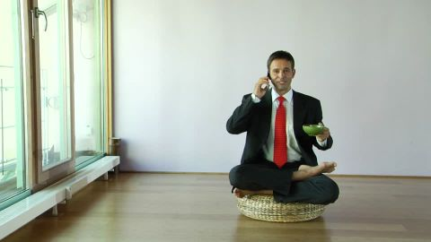 207534378-posicion-de-lotus-asana-meditacion-yoga