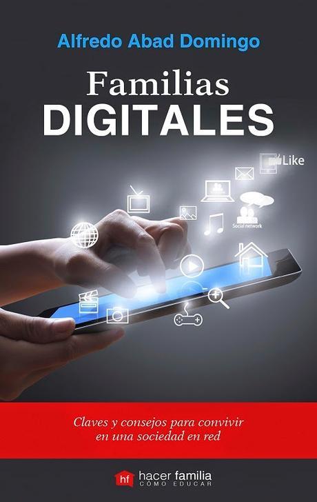 familias-digitales-L-9y3vaW