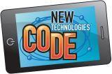 New Technologies' Code
