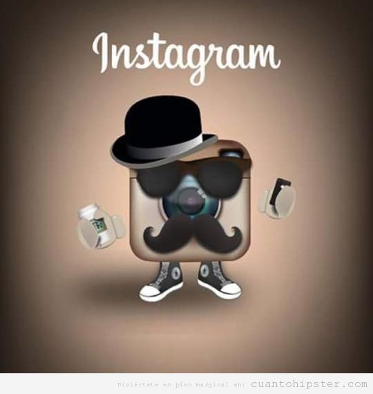 logo-instagram-hipster